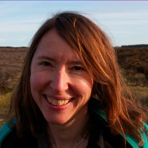 Jennifer L. Rohn Social Profile