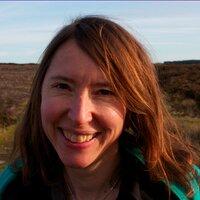 Jennifer L. Rohn | Social Profile