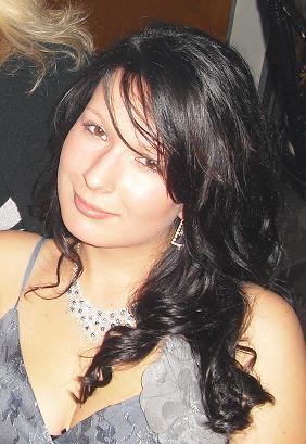 Denisa Najmanová