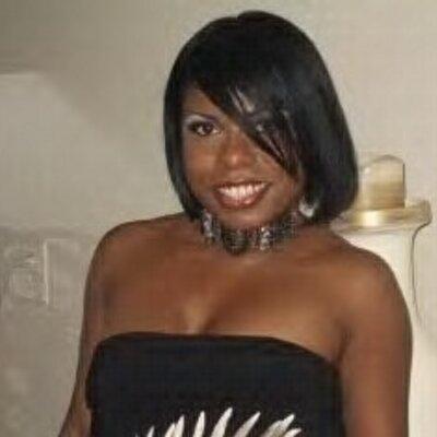 Shaletta Wilson | Social Profile