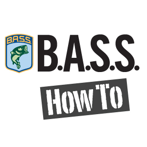 B.A.S.S. How To Social Profile