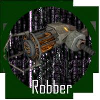 Robert Tieber | Social Profile