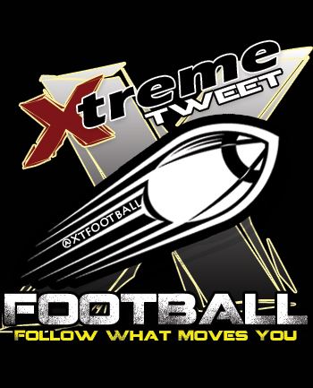 XTN Football News Social Profile