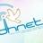 dhnet_tv