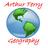 @ArthurTerryGeog