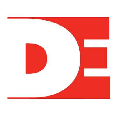 Dominion Enterprises