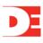 DomEnterprises's avatar