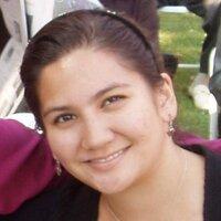 Marisa Green | Social Profile