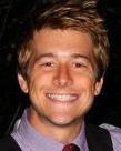Leland Grant Social Profile