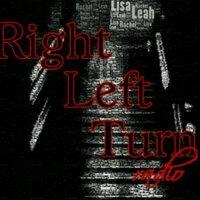 RightLeftTurn Radio | Social Profile