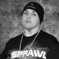 Smash Squad MMA | Social Profile