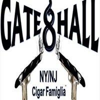 Cigar Famiglia | Social Profile