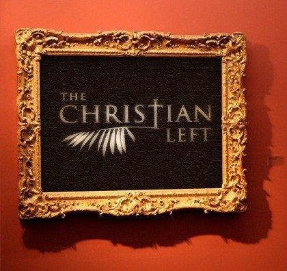 The Christian Left Social Profile
