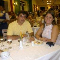 Paulo R T Lyra | Social Profile