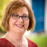 Susan Ellingburg   Social Profile
