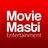 @moviemastie