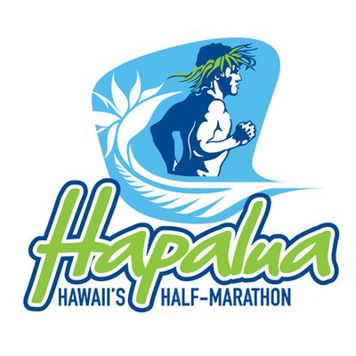 The Hapalua - Hawaii
