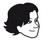 @Karine_Terraeco