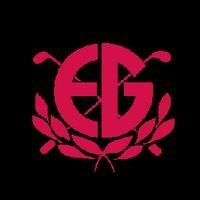 Eindhovensche