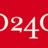 Gruppo24ore profilo