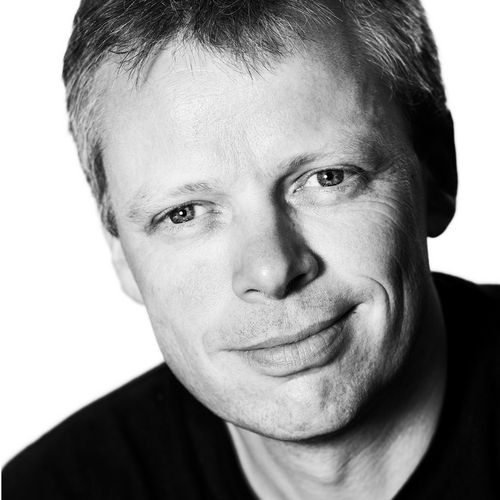 Steffen Bang Nielsen