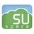 suspace.net Icon