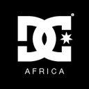 DC Shoes Africa