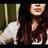 @ReneeNic_