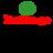 My logogro  normal