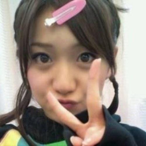 大島優子の画像 p1_13