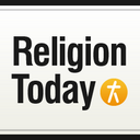 Photo of religiontoday's Twitter profile avatar
