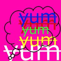 Yumiko | Social Profile