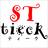 STtieck