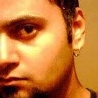 Ankush Modawal | Social Profile