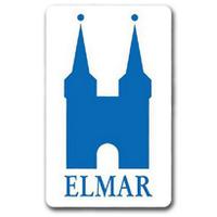 UitgeverijElmar