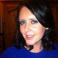 Alexandra Taylor | Social Profile