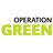 @Operation_Green