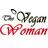 @TheVeganWoman