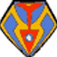 gatcha   Social Profile