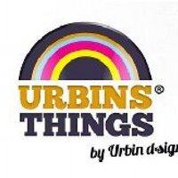 urbinsthings
