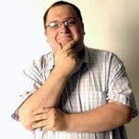 Tormod Bergersen | Social Profile