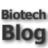 BiotechBlog