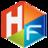 hostfolks.com Icon