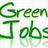 The profile image of GreenJobsPortal