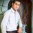 @fahadwaheed54