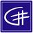 @gastrotech