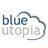 @blueutopia