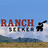 @RanchSeeker