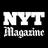 @NYTmag