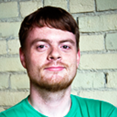Matt Rix | Social Profile